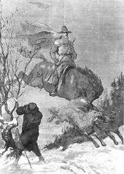 Odin's hunt.jpg