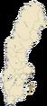 Sverigekarta-Landskap Gotland.png