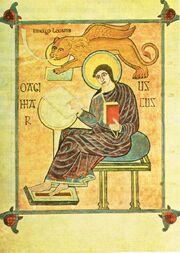Lindisfarne Gospels RdGA B3 T10 Abb 07.jpg