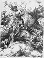 Thor Buch 2013-31-041.jpg