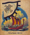 Viking Banner 1003 A.D..jpg
