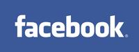 Facebooklogo.png