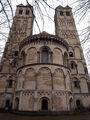 St. Gereon Köln.jpg