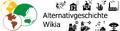 Alternativgeschichte Wikia Logo 2.png
