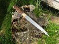 Rune Seax Blade.jpg