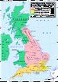 Brititische Inseln anno 802.png
