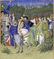 Stundenbuch Herzog von Berry 1416 Mai.jpg