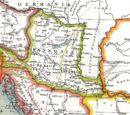 Pannonien