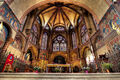 Cahors Cathedral.jpg