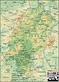 Hessen topografische Relief Karte.png