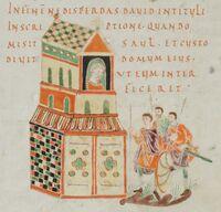 Psalterium aureum St. Gallen 0022 136.jpg