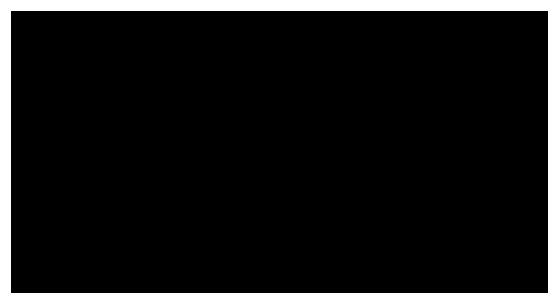 20100313144734