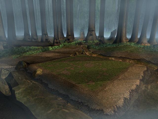 File:Living Forest Arena.jpg