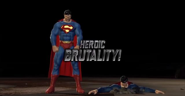 File:MKvsDCU Superman Heroic Brutality.png