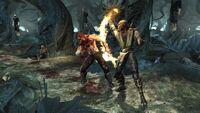 Mortal Kombat Screenshot 16