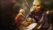 D'Vorah MKX ending 2015-04-15 15-20-48