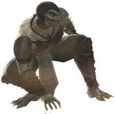 File:Reptile mk2011 .jpg