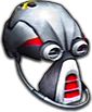 File:Kabal's Mask.png