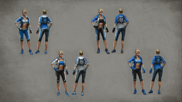 File:MKX Cassie Concept Art 5.png