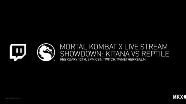 File:Mkxfeb12streaminfo.png