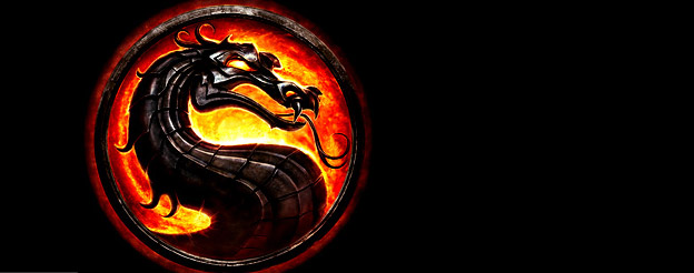 File:Mortal-Kombat-NG 624.jpg