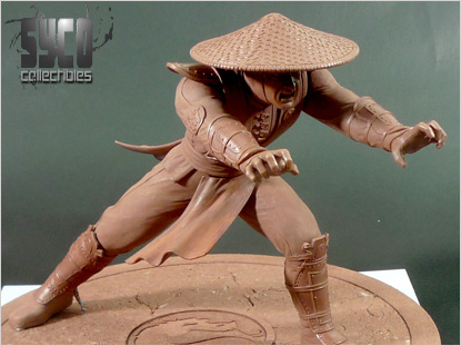 File:Raiden collectible.jpg