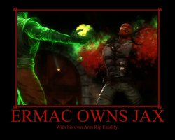 File:Ermac owns jax by iamsubzero-d3gkas3.jpg