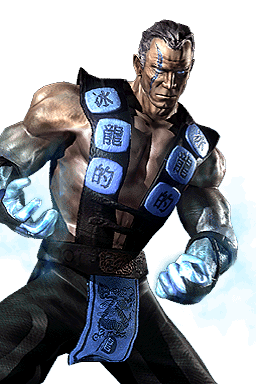 File:Mkda BODY SUBZERO.png