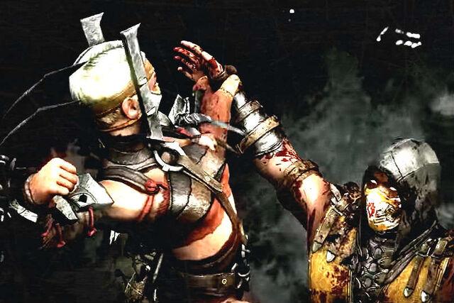 File:Mortal-kombat-x-fatality.jpg