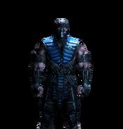 Mortal kombat x pc sub zero render 4 by wyruzzah-d8qywm2-1-