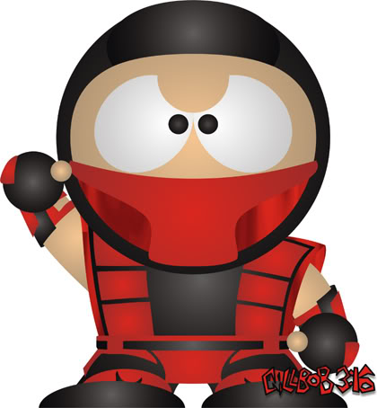 File:South Park Ermac by Gillbob316.jpg
