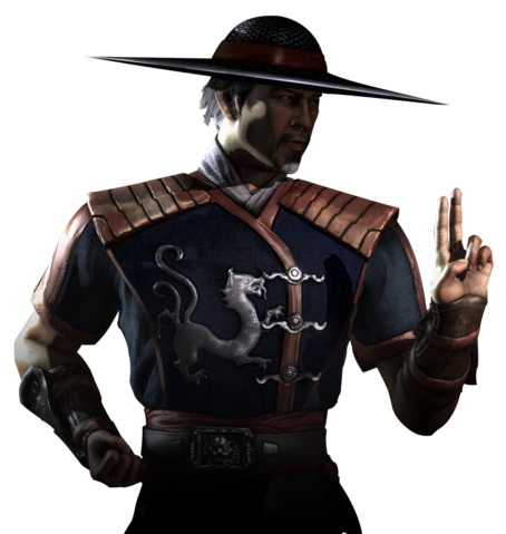 File:Kung Lao 1MKX.png