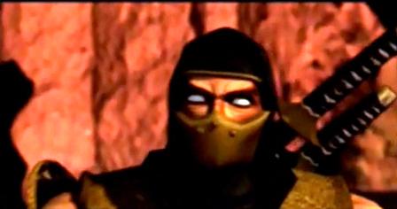 File:Scorpion Close Up.PNG