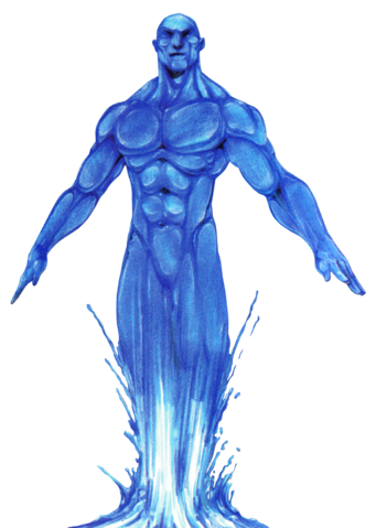 File:MKM Water God.png