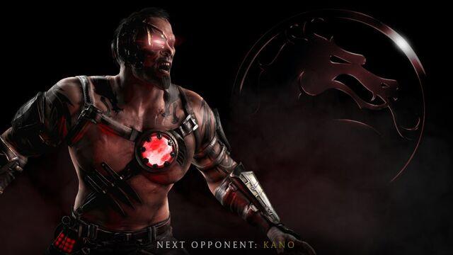 File:Mortal-Kombat-X KANO-1024x576.jpeg