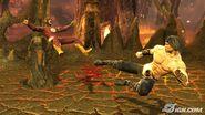 Mortal-kombat-vs-dc-universe-20080820114542677