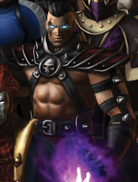the top 10 fan requested characters for kombat pack 2 test your might rh testyourmight com