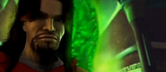 Shang tsung deception