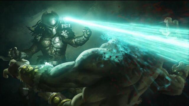 File:Zzz mortal-kombat-x-predator-fatalit-520x297.jpg