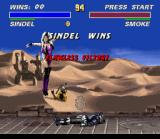 File:Flawless victory 1.jpg