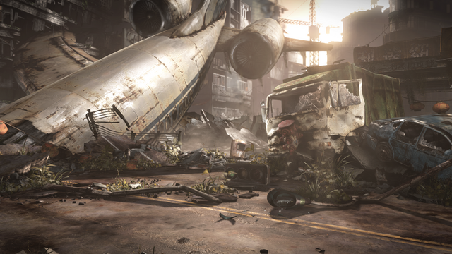 File:Destroyed City2.png