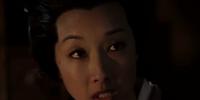 Kana Hasashi
