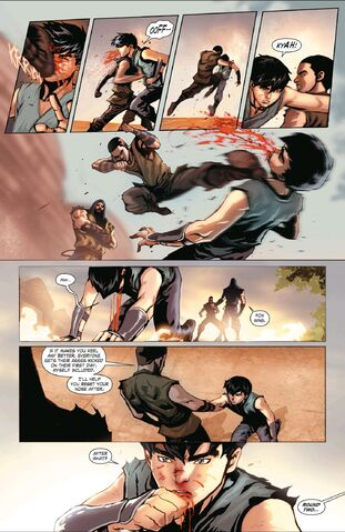 File:MKX Issue 1 Page 14.jpg