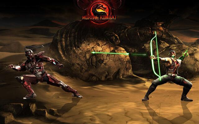 File:Mortal Kombat 14.jpg