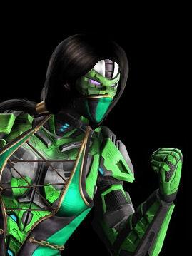 File:Cyber Jade.jpg