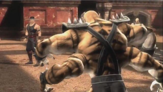 File:Kintaro vs Kung Lao.jpg