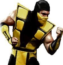 File:Scorpion mk3 vs.jpg