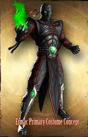File:Ermac-mk9-primary.png