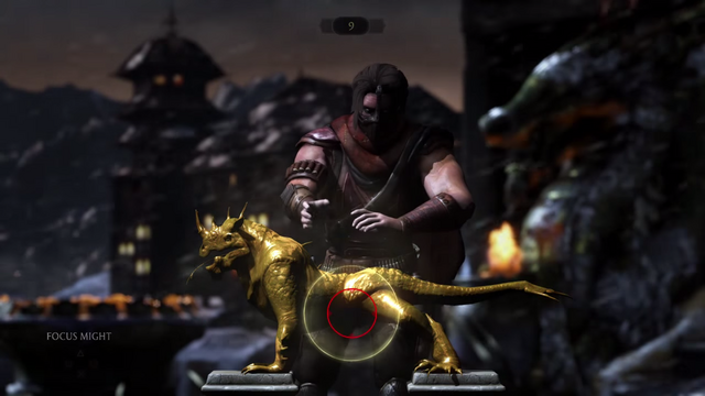 File:MKX-TYM-Challenge 7 - Golden Beast.png