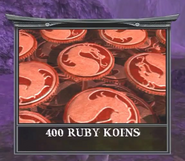 Ruby koins01